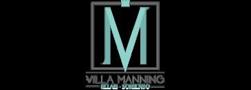logo villamanning