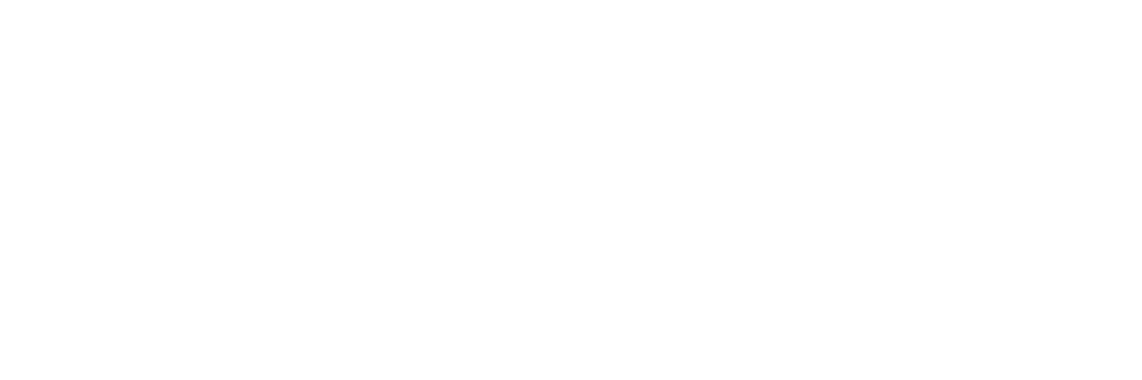 Fulvio Cristallini Photographer Logo