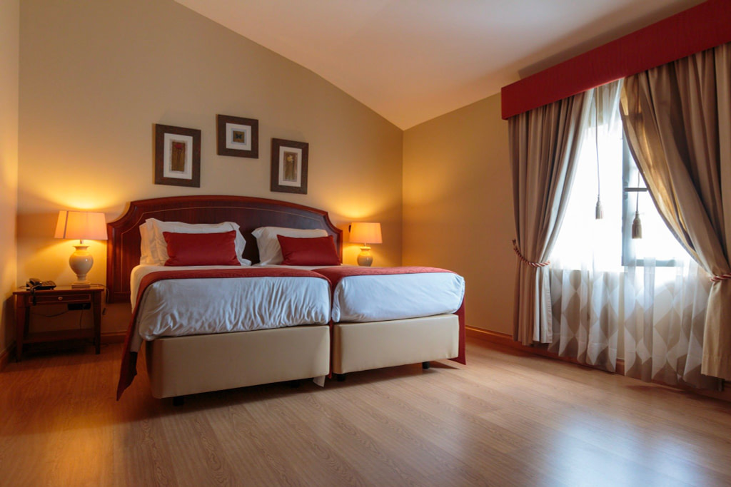 hotel 08